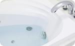 浴室・洗面所の水漏れ